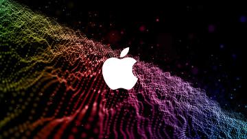 1588140117_apple_4