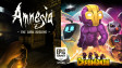 1588250641_amnesialands