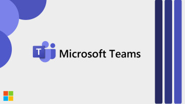 1588257455_microsoft_teams_2