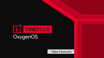 1588335557_oneplus_oxygenos_new_features
