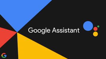 1588349474_google_assistant