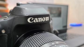 1588493758_canon-webcam