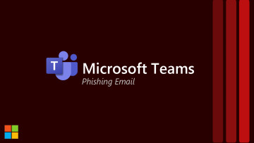 1588598113_microsoft_teams_phishing