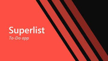 1588682170_superlist_todo_app