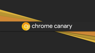 1588682529_chrome_canary_3