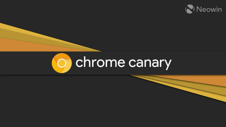 1588682529_chrome_canary_3_story.jpg