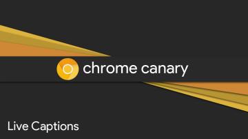 1588682536_chrome_canary_live_captions