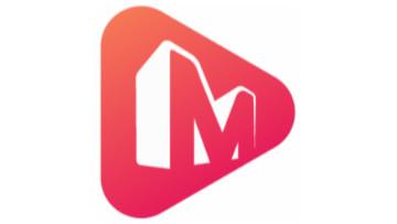 1588774687_minitool_moviemaker