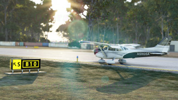 1588903498_microsoft_flight_simulator_20