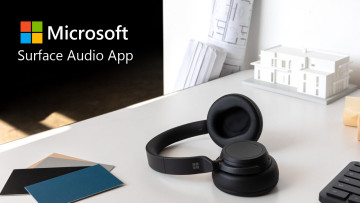 1588937914_surface_audio_app