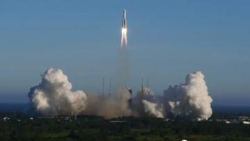 1588958685_cz5b-liftoff-5may2020-1100utc-casc-1-879x485