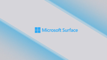 1589115232_surface