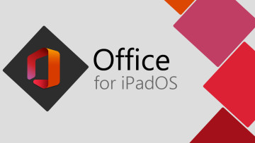1589224395_office_for_ipados