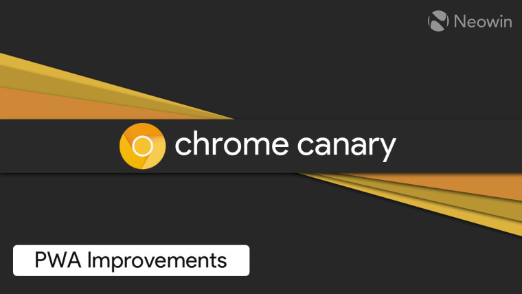 1589308773_chrome_canary_pwa_improvement