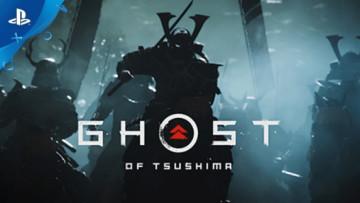 1589309548_ghost_of_tsushima