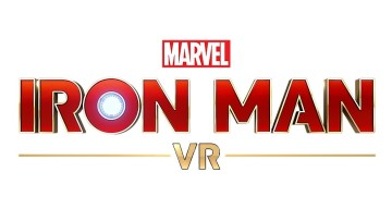 1589318761_marvels-iron-man-vr-logo-01-ps4-us-11feb19
