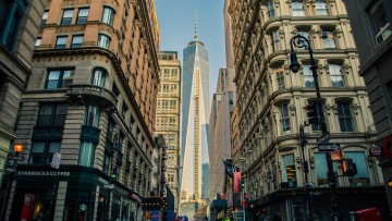 1589442658_1-wtc-america-architecture-buildings-374710