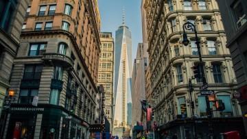 1589442658_1-wtc-america-architecture-buildings-374710