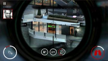 1589566676_hitman_sniper_2