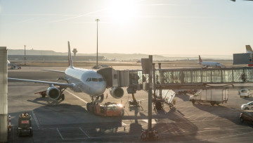 1589650666_airport