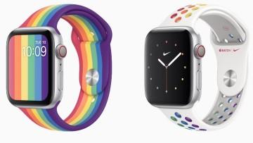 1589810540_apple_watch_pride