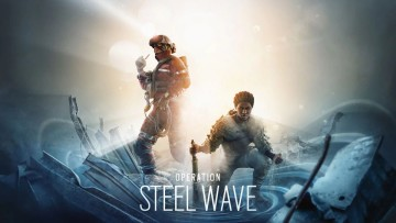 1589821149__un__news__rainbow_six_siege_____operation_steel_wave_operator_and_map_guide_-_steel_wave_960x540