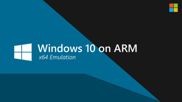 1589828522_windows_10_on_arm_x64_emulation_2