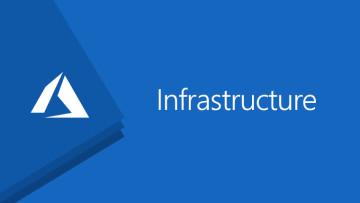 1589897973_azureinfrastructure