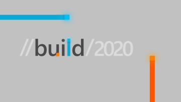 1589906177_build2020