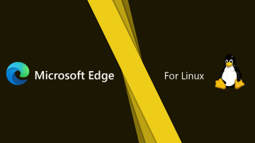 1589915330_microsoft_edge_for_linux