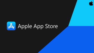 1590410750_apple_app_store