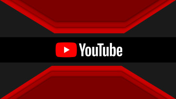 1590418781_youtube_3