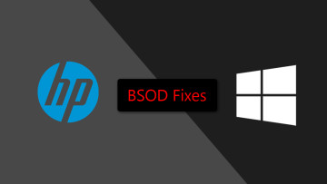 1590423868_hp_and_windows_10_bsod_fix