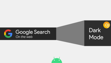 1590437733_google_web_search_dark_mode