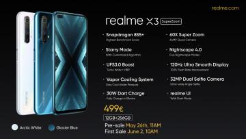 1590495255_realme-x3-superzoom