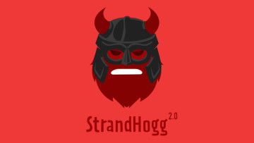 1590504812_strandhogg2.0-1