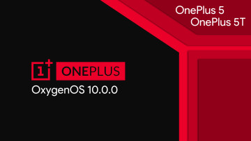 1590516451_oneplus_oxygenos_op5_and_5t