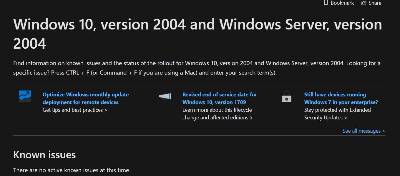 1590518897_windows_10_may_2020_update.jp