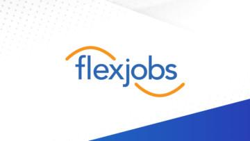 1590582226_flexjobs