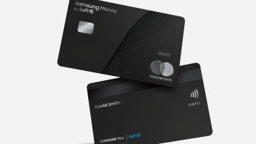 1590587541_samsung-money-sofi