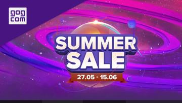 1590588150_gog-summersale