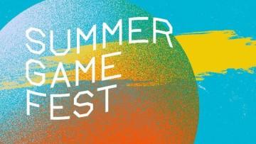 1590607270_summer_game_fest