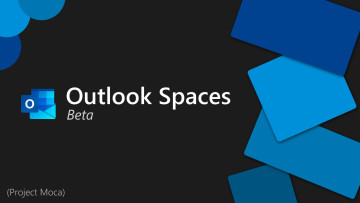 1590611604_outlook_spaces_beta