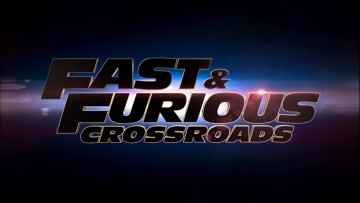 1590619621_fast_and_furious_crossroads
