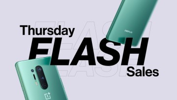 1590641859_oneplus-8-flash-sale