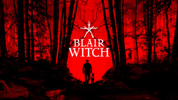1590682475_blair_witch_ns