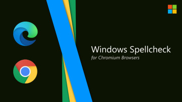 1590695824_windows_spellcheck_for_chromium