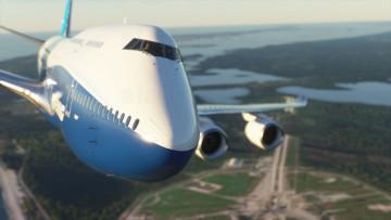 1590738086_microsoft_flight_simulator_23
