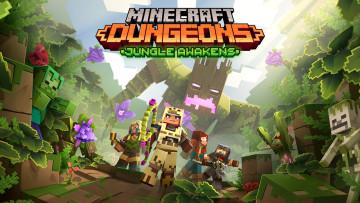 1590769871_dungeons-dlc-announcement-jungleawakens-keyart