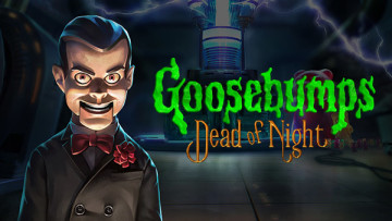 1590778879_goosebump_dead_of_night